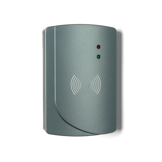 Hotel Lock System Access Control Reader